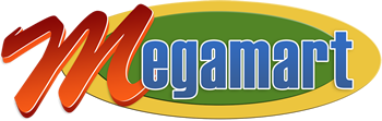 Megamart Supermarket